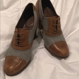 New j crew shoes